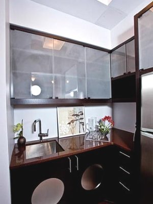 Contact The Park House Hotel In Brooklyn New York City Hotel