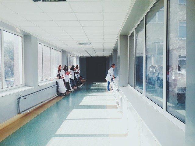 Brooklyn medical centers